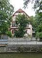ES Wehrneckarstraße 28 b.jpg