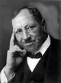 ETH-BIB-Baeschlin, Fritz (1881-1961)-Portrait-Portr 00009.tif