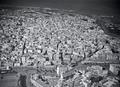 ETH-BIB-Casablanca-Tschadseeflug 1930-31-LBS MH02-08-0273.tif