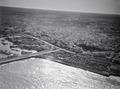 ETH-BIB-Casablanca aus 400 m Höhe-Tschadseeflug 1930-31-LBS MH02-08-0264.tif