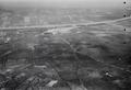 ETH-BIB-Gelves am Gualdalquivir von W. aus 500 m Höhe-Mittelmeerflug 1928-LBS MH02-05-0017.tif