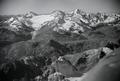 ETH-BIB-Lago Bianco, Piz Cambrena, Piz Palü, Piz Bernina-Inlandflüge-LBS MH05-58-33.tif