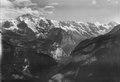 ETH-BIB-Lauterbrunnental, Jungfrau, Breithorn-LBS H1-014274.tif