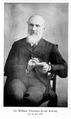 ETH-BIB-Lord Kelvin (1824-1907)-Portrait-Portr 08129.tif