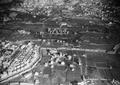 ETH-BIB-Stadtteil Roms-Kilimanjaroflug 1929-30-LBS MH02-07-0447.tif