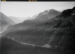 ETH-BIB-Unbekannt, bei St. Moritz-Inlandflüge-LBS MH01-008062.tif
