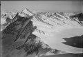 ETH-BIB-Unterer Grindelwaldgletscher, Blick nach Südwesten (SE), Finsteraarhorn-LBS H1-012831.tif