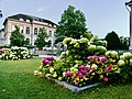 ETH Zurich, Swiss Federal Institute of Technology, Zurich University (Ank Kumar) 02.jpg