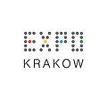 EXPO Krakow logo.jpg