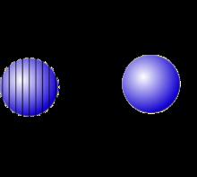 Superconductores (Material) - Flujo de Electrones 220px-EXPULSION