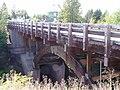 Eagle River P8240031 Bridge (new).jpg