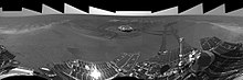 Eagle crater panorama.jpg