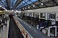 Earl's Court tube station MMB 08 D-Stock.jpg