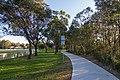 Earlwood NSW 2206, Australia - panoramio (18).jpg