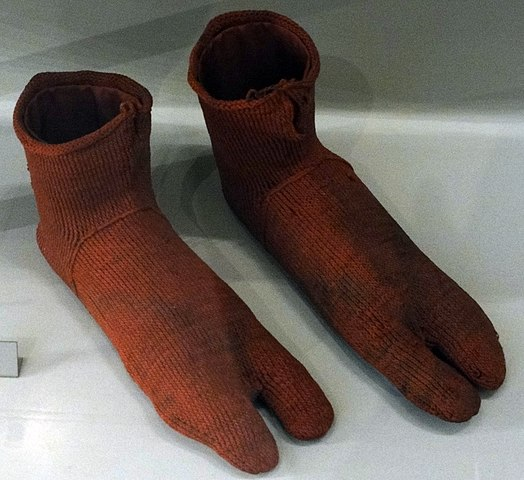 sock by <code>http://en.wikipedia.org/wiki/User_talk:Fae</code>