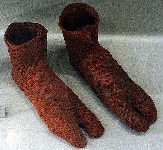 sock by <code>http://en.wikipedia.org/wiki/User_talk:Fae</code>