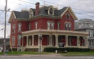 Wells Funeral Home Batesville Miss