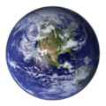 Earth Western Hemisphere transparent background.png