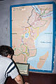 East African Rift System, Lake Malawi museum.jpg