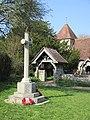 East Chiltington war memorial 2.jpg