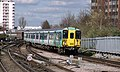 East Croydon station MMB 10 455841.jpg