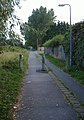 East Hull cycle path - geograph.org.uk - 550144.jpg
