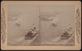 East River from Brooklyn Bridge, looking east, from Robert N. Dennis collection of stereoscopic views.png