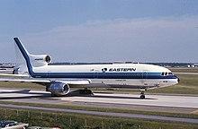 Eastern Air Lines Lockheed L-1011 Tristar 1 Proctor-1.jpg