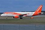 EasyJet Europe, OE-IJP, Airbus A320-214 (26834931417).jpg