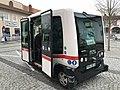 Easymile autonomous bus - Bad Birnbach 2.jpg