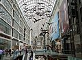 Eaton Center - Flickr - S. Rae.jpg