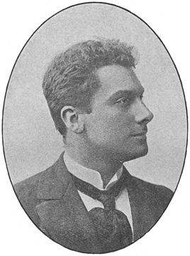 Eberhard Philip Erfmann - Onze Tooneelspelers (1899) (1)
