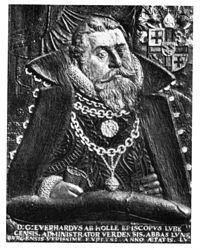 Eberhard von Holle.jpg