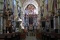 Ebrach, Kloster Ebrach 002.JPG