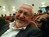 Ebrahim Yazdi.JPG
