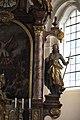 Eching St. Andreas Hauptaltar Johannes 623.jpg