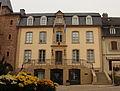 Echternach town hall 2011-11.jpg