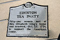Edenton Tea Party plaque North Carolina.jpg