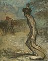 Edgar Degas - David et Goliath.jpg