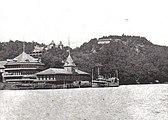 Edgewater resort hotel 1800s.jpg