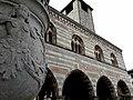 Edificio e Torre Broletto di Como.jpg