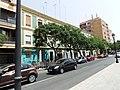 Edificios calle Martí Grajales 01.jpg