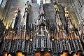 Edinburgh, Saint Giles Cathedral (37729380575).jpg