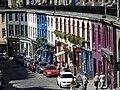 Edinburgh, UK - panoramio (59).jpg