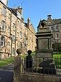 Edinburgh - Greyfriars Kirkyard - 20140421182638.jpg