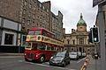 Edinburgh 027.jpg