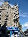 Edinburgh 1120511 nevit.jpg