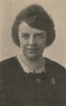 Edith Ellis.png