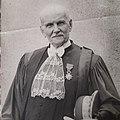 Edmond Durtelle de Saint Sauveur.jpg