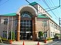 Edogawa Girls' Junior & Senior High School.JPG